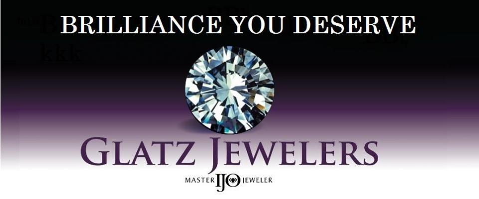 Brilliance You Deserve Diamond -