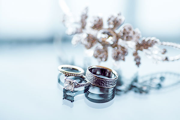Create Your Perfect Engagement Ring  Glatz Jewelry Aliquippa, PA